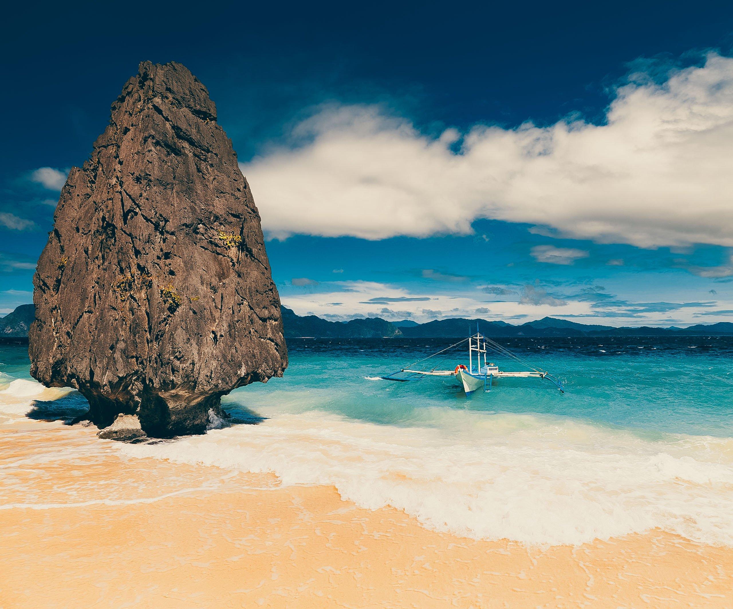 iles-deserte-philippine