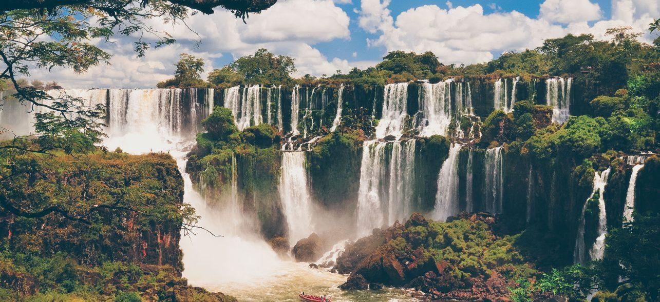 Voyage en groupe dans le nord de l'Argentine - Explorateur Voyages